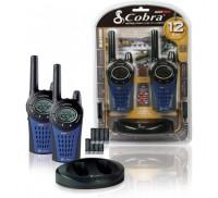Aselsan MT975  Çift Set  Lisanssız El Telsizi