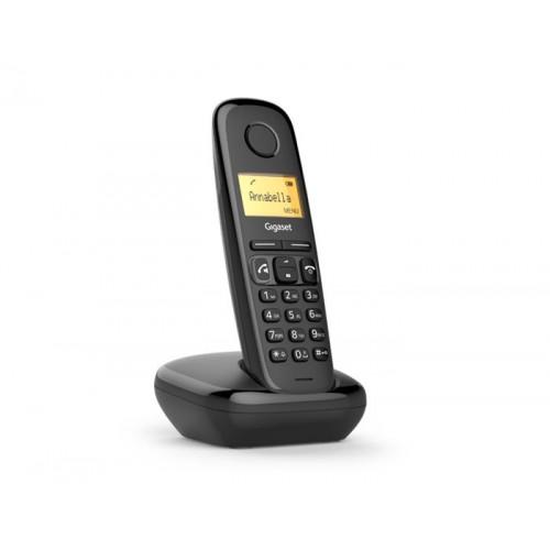 Gigaset A270 Dect Telefon DECT TELEFONLAR