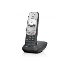 Gigaset A415 Dect Telefon  DECT TELEFONLAR