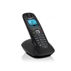 Gigaset A540 Dect Telefon DECT TELEFONLAR