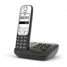 Gigaset A690A Telesekreterli Dect Telefon DECT TELEFONLAR