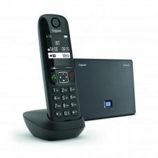 Gigaset AS690 IP Dect Telefon IP DECT TELEFONLAR