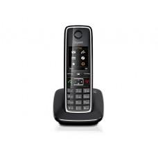 Gigaset C530 Dect Telefon DECT TELEFONLAR