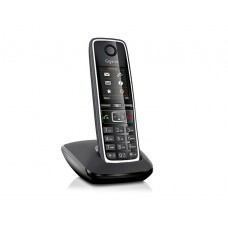 Gigaset C530 IP Dect Telefon IP DECT TELEFONLAR