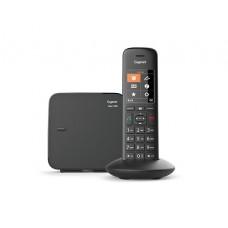 Gigaset C570 Dect Telefon DECT TELEFONLAR