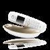 Gigaset CL750 Dect telefon DECT TELEFONLAR