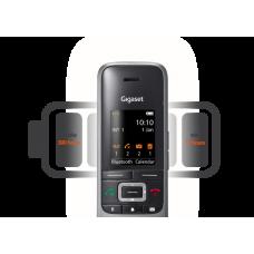 Gigaset S650H IP PRO Dect Telefon IP DECT TELEFONLAR