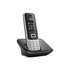 Gigaset S850 Dect Telefon DECT TELEFONLAR