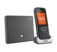 Gigaset SL450 GO Dect Telefon
