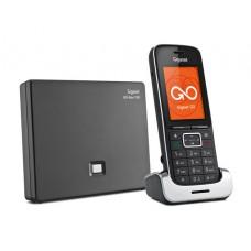 Gigaset SL450 GO Dect Telefon DECT TELEFONLAR