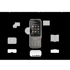 Gigaset SL750H IP PRO Dect Telefon IP DECT TELEFONLAR