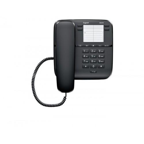 Gigaset DA 310 Masa Telefonu ANALOG TELEFONLAR