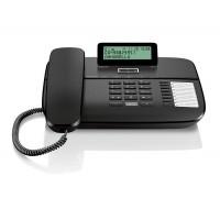 Gigaset DA 710 Ekranlı Masa Telefonu