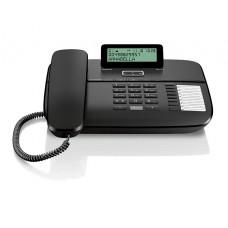 Gigaset DA 710 Ekranlı Masa Telefonu ANALOG TELEFONLAR