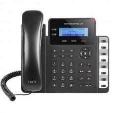 Grandstream GXP 2160 IP Telefon MASA ÜSTÜ IP TELEFONLAR