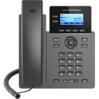 Grandstream GRP 2602P IP Telefon