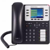Grandstream GXP 2130v2 IP Telefon