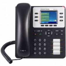 Grandstream GXP 2130v2 IP Telefon MASA ÜSTÜ IP TELEFONLAR