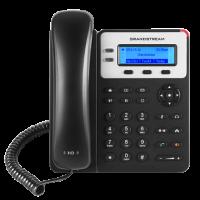 Grandstream GXP 1625 IP Telefon