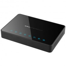 Grandstream GWN7000 Gigabit VPN Router SWİTCH / KVM
