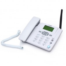 GSM Huawei Masa Telefonu ETS 3125İ ANALOG TELEFONLAR