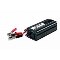 150 Watt 13.8-14.2 VDC 10 Amper Akü Şarj Adaptörü