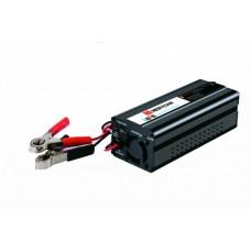 150 Watt 13.8-14.2 VDC 10 Amper Akü Şarj Adaptörü GÜÇ KAYNAKLARI