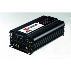 280 Watt 13.8-14.2 VDC 10A / 20 A Akü Şarj Adaptörü GÜÇ KAYNAKLARI
