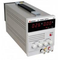 0-30 Volt 3 Amper Ayarlı Adaptör