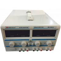 0-60 / 0-30 Volt 5/10 Amper Ayarlı Adaptör