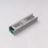 12 VDC 10 Amper (SMPS) Adaptör