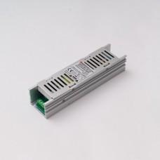12 VDC 10 Amper (SMPS) Adaptör GÜÇ KAYNAKLARI