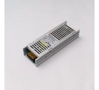 12 VDC 16.5 Amper (SMPS) Adaptör