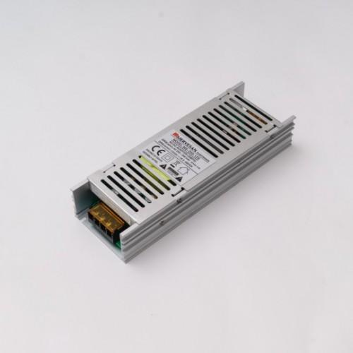 12 VDC 16.5 Amper (SMPS) Adaptör GÜÇ KAYNAKLARI