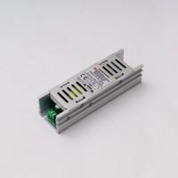 12 VDC 5 Amper (SMPS) Adaptör