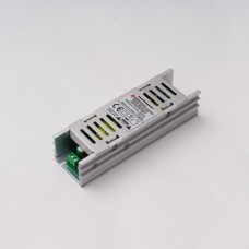 12 VDC 5 Amper (SMPS) Adaptör GÜÇ KAYNAKLARI