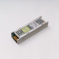 12 VDC 12.5 Amper (SMPS) Adaptör