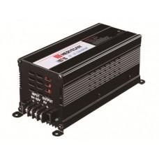 100 Watt 9-32 VDC Giriş 5 VDC Çıkış 20 Amper Konvertör GÜÇ KAYNAKLARI