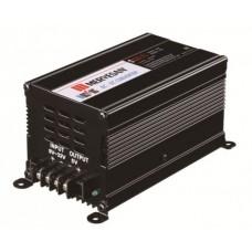 75 Watt 9-32 VDC Giriş 5 VDC Çıkış 15 Amper Konverter GÜÇ KAYNAKLARI