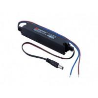 12 Volt 1 Amper SMPS Adaptör