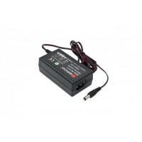 12 Volt 1.5 Amper SMPS Adaptör