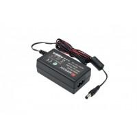 12 Volt 2 Amper SMPS Adaptör