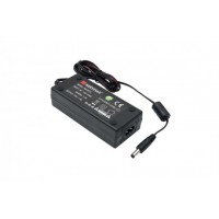 12 Volt 5 Amper SMPS Adaptör