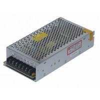 24 Volt 4,25 Amper Metal Kasalı SMPS Adaptör