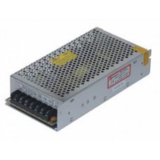 24 Volt 4 Amper SMPS Adaptör