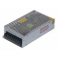 12 Volt 16.5 Amper Metal Kasalı İç Mekan SMPS Güç Kaynağı
