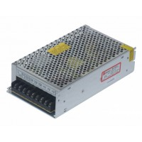 12 Volt 23.4 Amper Metal Kasalı İç Mekan SMPS Güç Kaynağı
