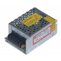 5 Volt 5 Amper SMPS Adaptör