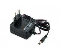 5 Volt 2 Amper Priz Tip Adaptör
