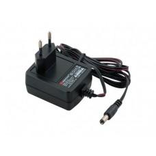 8.4 Volt 1 Amper SMPS Priz Tip Adaptör GÜÇ KAYNAKLARI